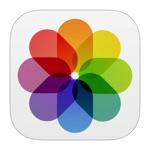 iOS 7でFlickr連携する方法|カメラロールから簡単にFlickrへアップロードが可能