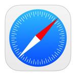 iPhoneのSafariに保存したアカウント名とパスワードを再確認する方法