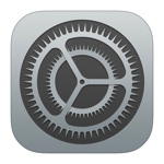 iPhoneのバッテリーを長持ちさせる設定アプリの見直しポイント11個(iOS 7版)