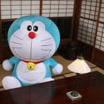 doraemon_real_scale_1 2