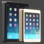 ソフトバンクのiPad mini Retinaは11月14日10時より販売開始