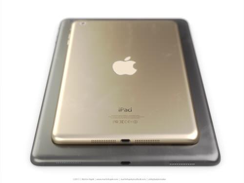 IPad 5 iPad Mini 2 02