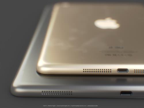 IPad 5 iPad Mini 2 05