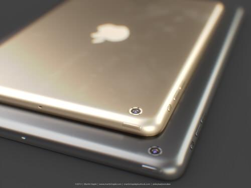 IPad 5 iPad Mini 2 06