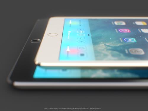 IPad 5 iPad Mini 2 07