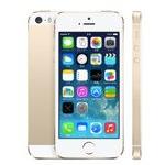 iPhone 5s・5cが発表!重要なポイントまとめ!