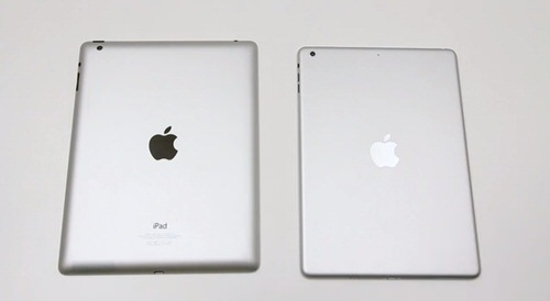 Ipad5 leek movie 2