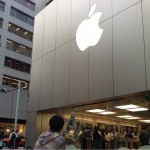 iphone5s_5c_apple_store_ginza