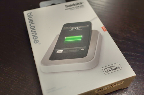 Iphone accessory saidoka review 1