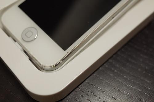 Iphone accessory saidoka review 4