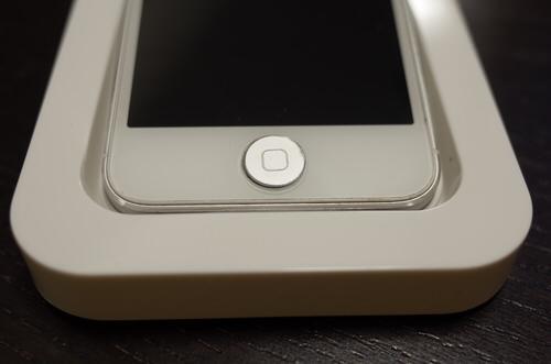 Iphone accessory saidoka review 5