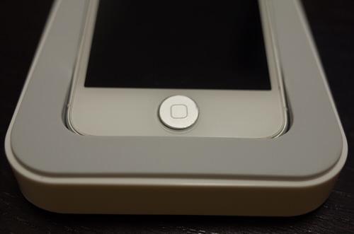 Iphone accessory saidoka review 6