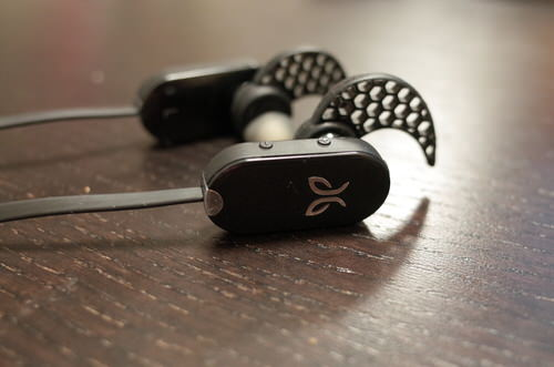 Iphoneaccessory jaybird freedom sprint 7