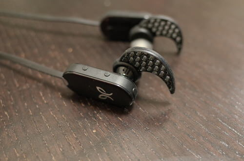 Iphoneaccessory jaybird freedom sprint 8