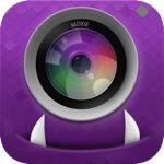 素敵な写真加工をそのまま再現、共有できるiPhoneアプリ「Moxie」