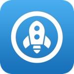 1800以上のアプリに対応!通知センターをランチャーにできるiPhoneアプリ「Push Launcher」