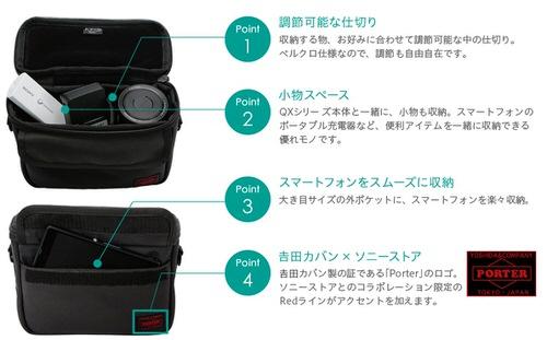Lenscamera japan release 1