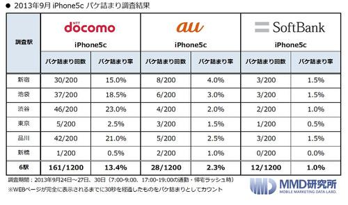 20131015 web1