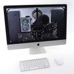 iMacとiPhone5s/5cが透けちゃう壁紙をiFixitが公開!
