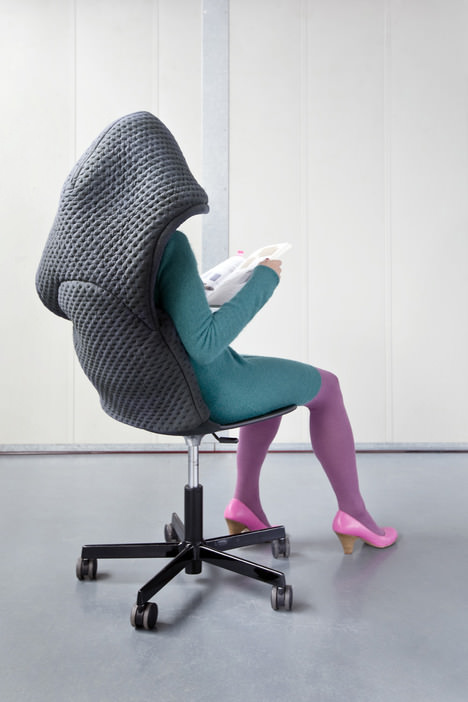 Chair wear bernotat co 2b thumb 468x702 60689
