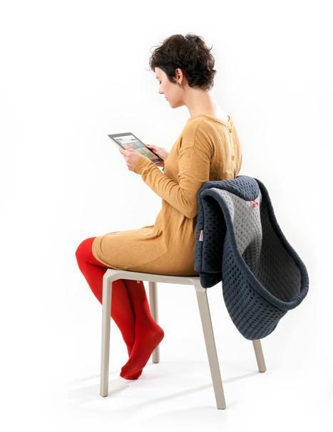 Chair wear bernotat co 5B thumb 468x607 60698