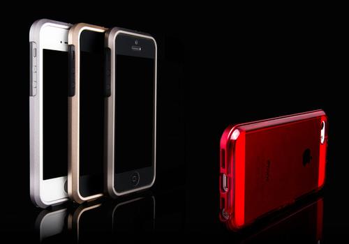 Iphoneaccessory 2013 good design award 2