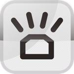 iPhoneにLEDライト通知機能を追加してくれる「myLED」が想像以上にできるヤツだった!