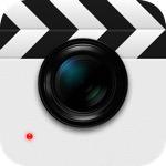 思い出は動画で!素敵なショートムービーを作ることができるiPhoneアプリまとめ