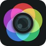 iOS 7に対応したミニチュア加工写真アプリ「TiltShiftGen2」iPhoneのカメラアプリの定番です!