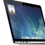 超カッコイイ!MacのOSがiOS風になったらというインスパイア画像