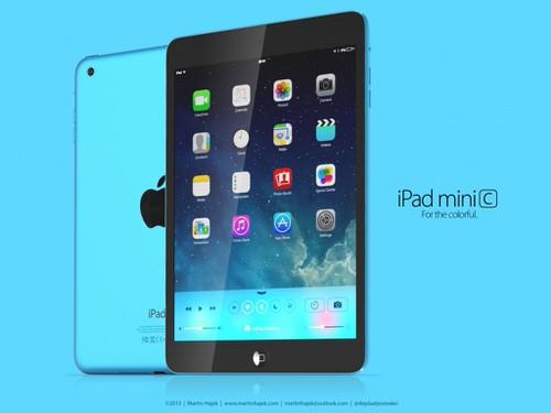 Mini 2 blue 1024x768