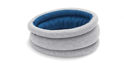 Ostrich pillow light 1