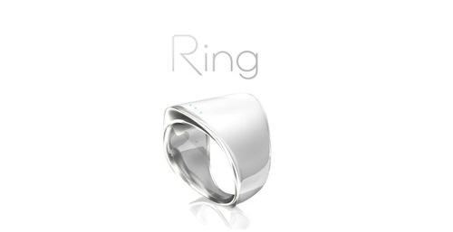 Ring logbar 1