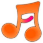 MP4やFLV(動画ファイル)から音声を抽出してiTunesに登録する方法