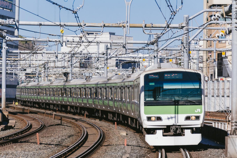 強風時の鉄道運転基準って知ってる?|電車の運行情報を確認できる3つサイト