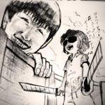 第64回紅白歌合戦 2013の出場歌手が決定!進撃の巨人の「Linked Horizon」出場で和田アキ子とのコラボ画像が話題