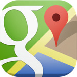 2013年度グッドデザイン賞の大賞はGoogleMapのはずが地名表記問題で受賞できず?