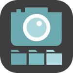 整理下手な人必見!iPhoneの写真整理に役立つ3つのアプリ