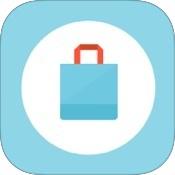 LINEのフリマアプリ「LINE MALL」が公開前に先行出品ユーザーを募集中!