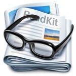 Mac版Reederの代替候補第1位のRSSリーダー「ReadKit」がブラックフライデーにあわせて70%オフ!