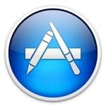 僕のMacに必須なアプリ50個!新しいMacを買ってインストールしたアプリまとめ
