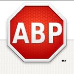 FacebookとYouTubeの広告を排除してスッキリ見やすく!Adblock Plusのフィルター機能が凄い!