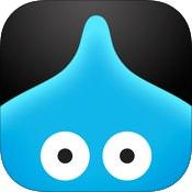 「ドラゴンクエスト ポータルアプリ」リリース!ドラゴンクエストシリーズはこのアプリでダウンロード!