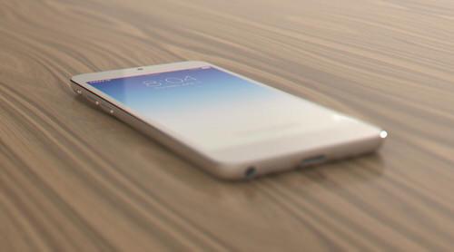 IPhone 6 Concept 020