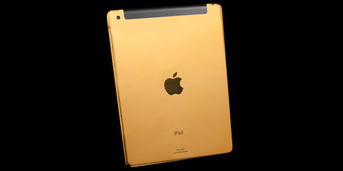 Ipad air wifi 4g 1 1