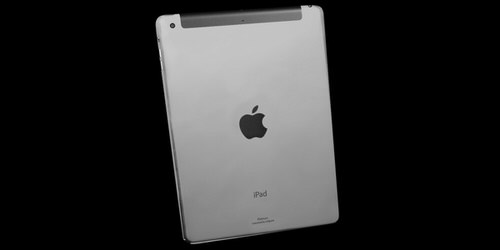 Ipad air wifi 4g 1 2