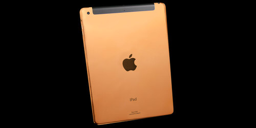 Ipad air wifi 4g 1 3
