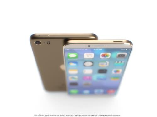 Iphone6 NWE martinhajek 2 640x480