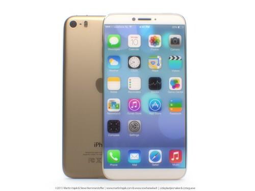 Iphone6 NWE martinhajek 3 640x480