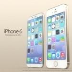 iPhone 6の7月発売説が濃厚に?A8プロセッサをTSMCが製造開始